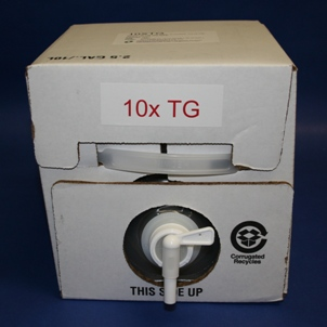 10xTris Glycine Trnsfer Buffer 10 L