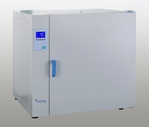 146L Mechanical Convection Incubators (BIF-120)