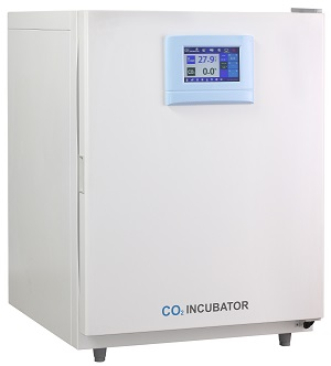 7.0 Cu ft CO2 Incubator (BIO-190RHP)