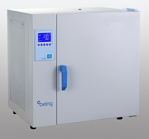 34L Natural Convection Heating Incubator (BIT-35)