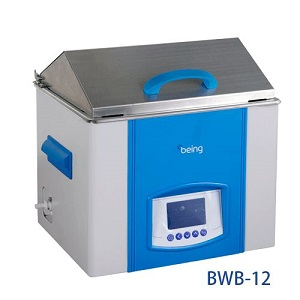 8 Liters Water Bath (BWB-12)