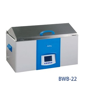 15 Liters Water Bath (BWB-22)