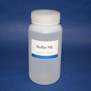 Buffer PB (500 ml)