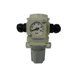 replacement pressure regulator for zfmq000pr rapr58561 bioland. Black Bedroom Furniture Sets. Home Design Ideas