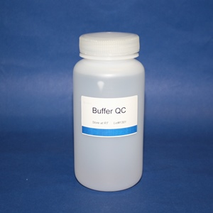 Buffer QC (1000 ml)