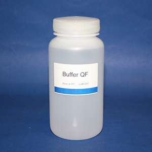 Buffer QF (1000 ml)