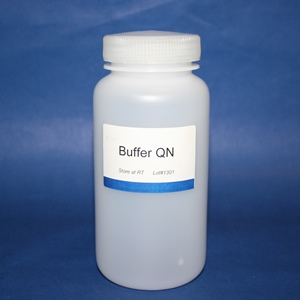 Buffer QN (500 ml)