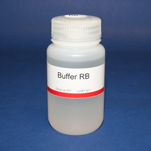 Buffer RB (150 ml)