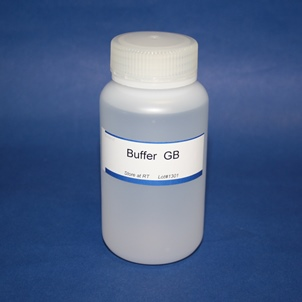 Buffer GB (250 ml)