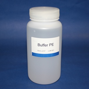 Buffer PE (100 ml Concentrate for 500 ml)