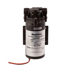 Replacement Recirculation Pump for Millipore ZF3000000 (1/pk)